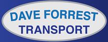 Dave Transport